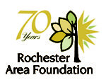 Rochester Area Foundation hopes to raise $19M for affordable housing
