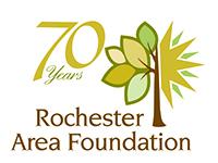 raf-70-logo-sm