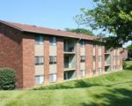 Hennepin County to help preserve affordable homes for residents.