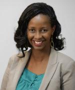Anne Muchiri
