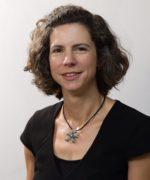 Jill Mazullo