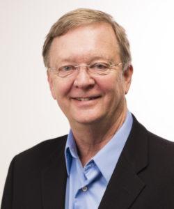 Mark Voxland