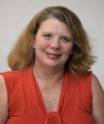 Ruth Hedman