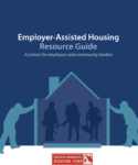 Employer-Assisted Housing Resource Guide