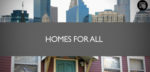 Homes for All Documentary