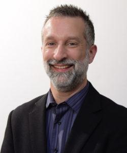 John Errigo