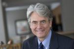 Next in Nonprofits interview with Warren Hanson