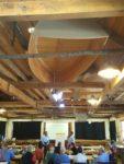 MN Housing, USDA Rural Development, DEED & GMHF co-host North Shore regional dialogue