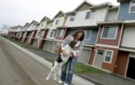 UnitedHealth Group invests $50M in low-income rental housing