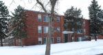 Report: Investors upgrade apartments, displace renters