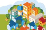Olmsted County Housing Framework