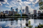 Minneapolis explores city loans for nonprofits to preserve affordable housing