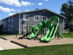 Minnesota Partnership Helps Preserve Rural Housing