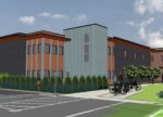 LIHTCs bring affordable youth housing to affluent MN neighborhood