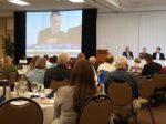 Addressing the Need for Affordable Housing in Southeast Minnesota