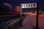 Perham business leaders tackling local housing needs themselves