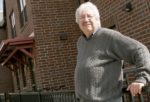 10 years in, Duluth's San Marco Apartments considered a model