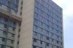 Gateway renovations get high marks