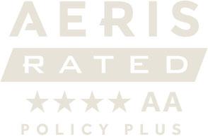 AERIS rating