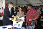 New Minneapolis Housing Community Provides Hope for Veterans Struggling with Homelessness