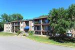 Ramsey Co, NOAH Impact Fund help Aeon buy/preserve 118 apartments