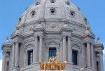 Housing and Health: A vital Minnesota bridge