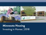 Minnesota Housing Announces $87.5M for Affordable Housing