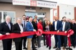 UHG invests in new rental homes in Madison