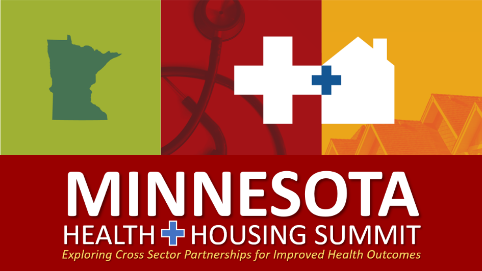 Health and Housing Summit'