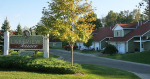 Lakeview Terrace, in Walker, MN Refinanced to ensure 10 years of affordability