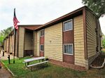 Minnesota Housing Partners Work to Preserve Affordability of Rural Homes in Central Minnesota