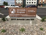 Jeremiah Program completes 40 new affordable homes for single mothers with children in Rochester